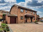 Thumbnail for sale in 19 Linister Crescent, Howwood