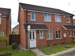 Thumbnail for sale in Gleneagles Court, Normanton