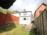 Thumbnail to rent in Dunford Road, Parkstone, Poole