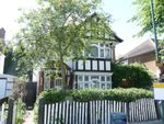 Thumbnail to rent in Northwick Avenue, Kenton