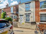 Thumbnail for sale in Harsnett Road, Colchester