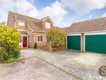 Thumbnail for sale in Wallace Drive, Eaton Bray, Dunstable