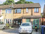 Thumbnail to rent in Warwick Close, Bury, Lancashire