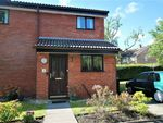 Thumbnail for sale in Highgrove Close, Bolton, Lancashire