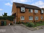 Thumbnail for sale in Tithe Court, Middle Littleton, Evesham, Worcestershire