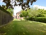 Thumbnail for sale in Dunchurch Road, Rugby