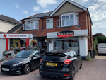 Thumbnail for sale in 1440A/1440B Wimborne Road, Kinson, Bournemouth
