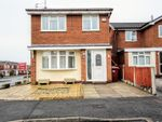 Thumbnail to rent in Martin Grove, Prescot