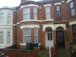Thumbnail to rent in Melville Road, Coventry