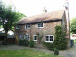 Thumbnail for sale in Chequers Parade, Wycombe Road, Prestwood, Great Missenden