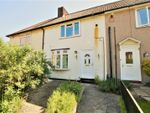 Thumbnail for sale in Neasham Road, Dagenham