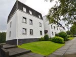 Thumbnail to rent in 28 Guthrie Court, Auchterarder