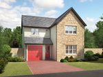 "Thumbnail to rent in ""Durham"" at Stoney Lane, Galgate, Lancaster"