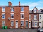 Thumbnail to rent in Cedar Road, Nottingham