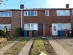 Thumbnail to rent in Newgate Street, Chasetown, Burntwood