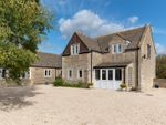 Thumbnail to rent in Bath Road, Atworth, Wiltshire.