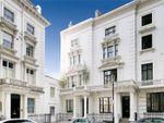 Thumbnail to rent in Ovington Square, London