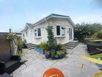 Thumbnail to rent in Trelower Small Park, Trelowth, St. Austell