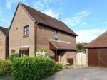 Thumbnail for sale in Deacon Close, Wokingham, Berkshire