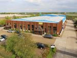 Thumbnail for sale in Mail House, Wolsey Road, Woburn Road Industrial Estate, Bedford