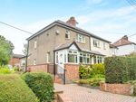 Thumbnail for sale in Painshawfield Road, Stocksfield