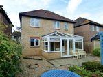 Thumbnail to rent in Barwick Close, Rustington, Littlehampton