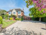 Thumbnail for sale in Springfields, Broxbourne, Hertfordshire