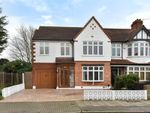 Thumbnail for sale in Westbury Road, Beckenham