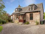 Thumbnail to rent in Perth Road, Blairgowrie