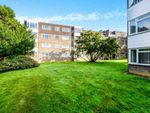 Thumbnail for sale in Kingsmere, London Road, Brighton, East Sussex