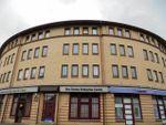 Thumbnail to rent in 8 Vulcan Street 3/2, Glasgow
