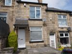 Thumbnail to rent in Greenhow Street, Sheffield