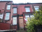Thumbnail to rent in Clifton Mount, Leeds