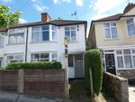 Thumbnail to rent in Athelstone Road, Harrow