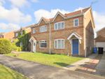 Thumbnail to rent in Harbour Way, Hull