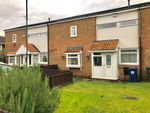 Thumbnail to rent in Conifer Close, Ormesby, Middlesbrough