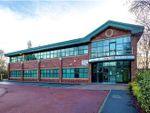 Thumbnail to rent in Unit 4, Centre Park, Warrington, Cheshire