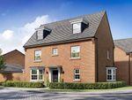 """Thumbnail to rent in """"Hertford"""" at West Road, Sawbridgeworth"""