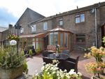 Thumbnail for sale in Jubilee Court, Wirksworth, Matlock