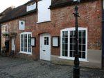 Thumbnail to rent in 24 Lion & Lamb Yard, Farnham