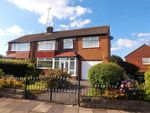Thumbnail for sale in Lulworth Road, Middleton, Manchester