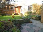 Thumbnail to rent in Radford Park Road, Plymstock, Plymouth