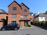 Thumbnail for sale in Eastgrove Court, 25 Grove Road, Sutton, London