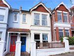 Thumbnail for sale in St. Lukes Terrace, Brighton
