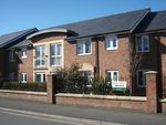 Thumbnail to rent in Malpas Court, Northallerton