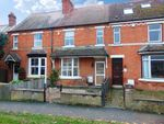Thumbnail for sale in Pershore Road, Evesham