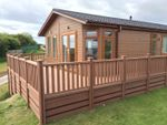 Thumbnail to rent in Millom, Cumbria