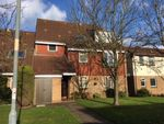 Thumbnail to rent in Compton Drive, Streetly, Sutton Coldfield