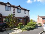 Thumbnail to rent in Cranesbill Drive, Broomhall, Worcester