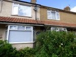 Thumbnail to rent in Woodley Road, Southampton